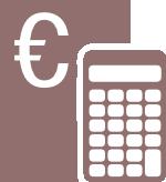 presupuesto de aparejador gratis