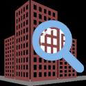ITE - IEE de edificios