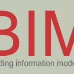 BIM, building information modelling